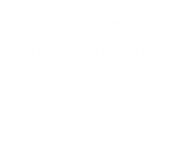 The Art of Jennifer Broschinsky
